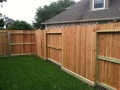 Friendswood Quality Fencing