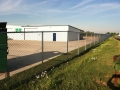 rope-and-supply-facility-pearland-4